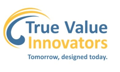 Trans4mation Partners with True Value Innovators
