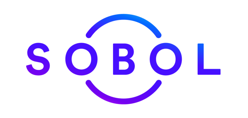 The Book Release & New Partnership with Sobol