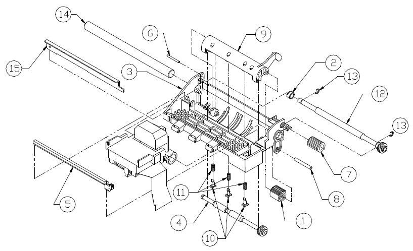 1979 Suzuki Gs850 Wiring Diagram Suzuki Wiring Schematics