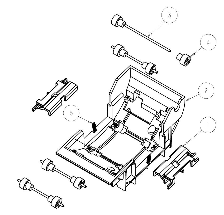Tow Package Wiring Diagram Chevy Astro Van Auto Electrical Related With