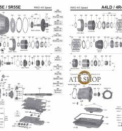 suzuki swift starter relay location suzuki get free 4r75w diagram 4r55e transmission wiring diagram [ 2341 x 1475 Pixel ]