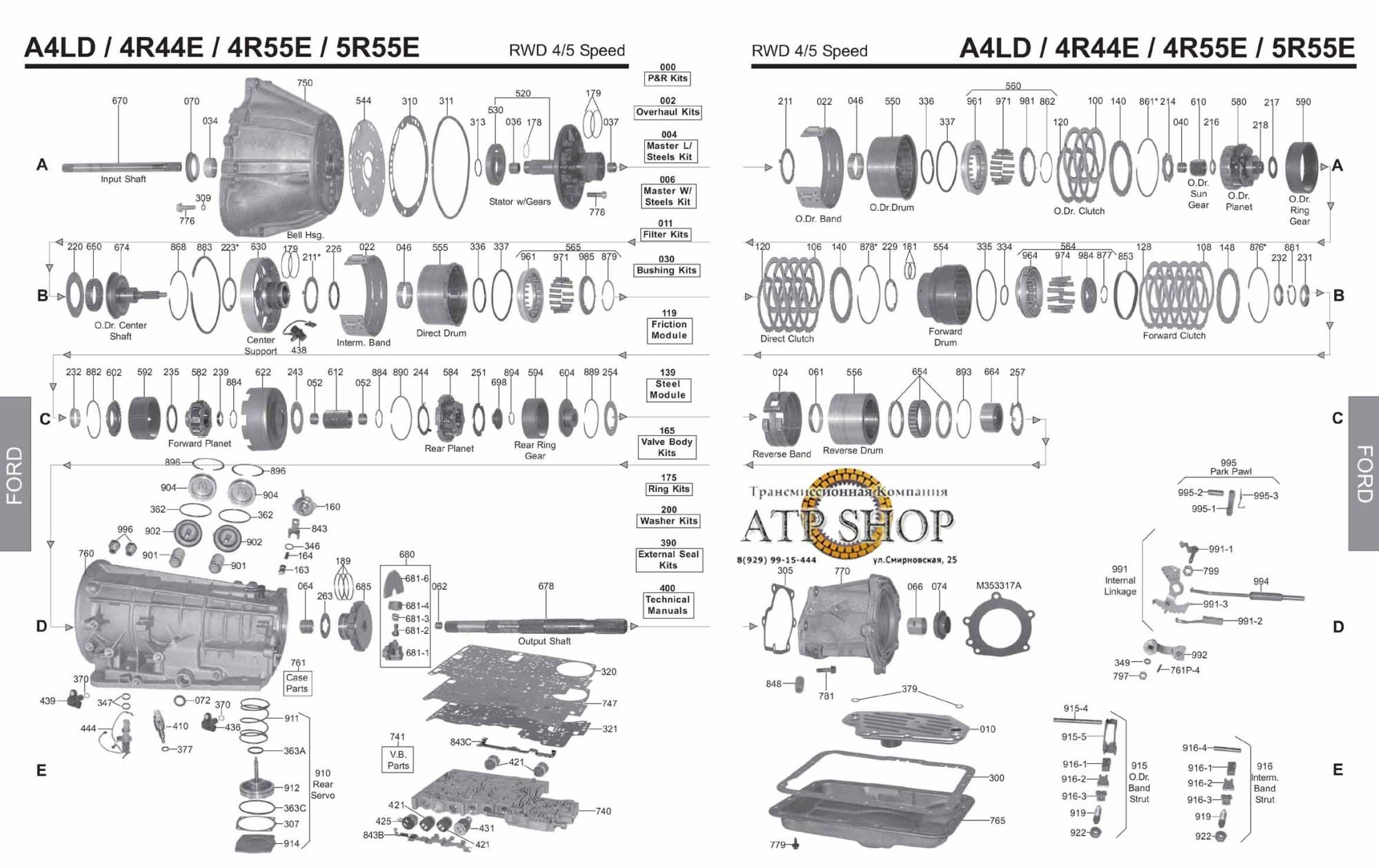 hight resolution of suzuki swift starter relay location suzuki get free 4r75w diagram 4r55e transmission wiring diagram