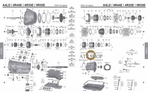small resolution of suzuki swift starter relay location suzuki get free 4r75w diagram 4r55e transmission wiring diagram