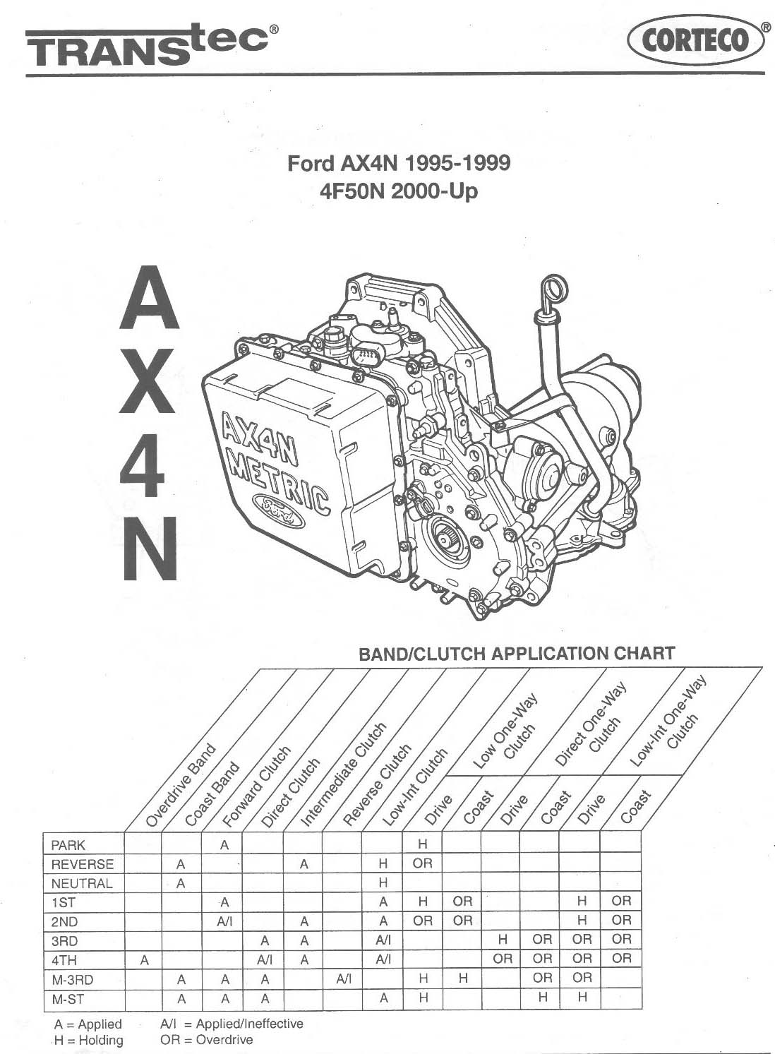 hight resolution of ax4n wiring diagram aode wiring diagram overdrive wiring diagramax4n diagram wiring diagram g9 on aode