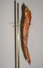 pendel-mit-augen