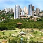 5 pontos turísticos em Cuiabá que você precisa conhecer