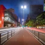 Passeios em São Paulo: monte seu roteiro cultural
