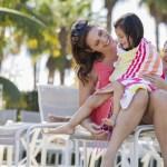 4 dicas para curtir um resort na Bahia com a família