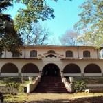 Dicas de 4 lugares bacanas para conhecer em Ribeirão Preto