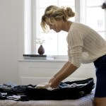 Mala de viagem: 3 dicas para otimizar o espaço na bagagem