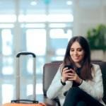 Comodidade: conheça 4 vantagens de reservar um hotel online