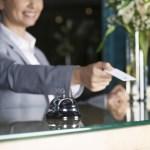 Reserva de hotel: 5 pontos para se atentar na hora da escolha