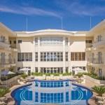 Qual o tipo de hotel ideal para uma viagem de férias?