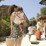 10 dicas para não se estressar durante suas férias em família