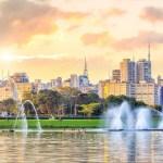 4 passeios em família que você pode fazer sem sair de São Paulo