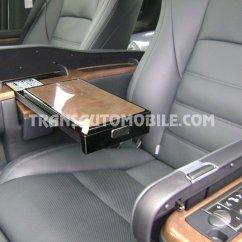 All New Alphard Executive Lounge Kijang Innova G Mt Price Toyota Petrol V6 Africa Export 1780