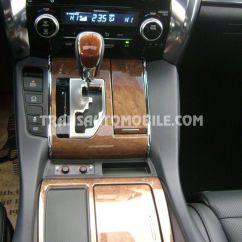 All New Toyota Alphard 2018 Indonesia Grand Avanza 1.3 E M/t 2016 Price Petrol V6 Executive Lounge Africa Export 1780