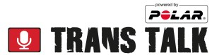 logo-trans-talk-powered-by-polar_updated