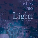 From Ashes Into Light cover