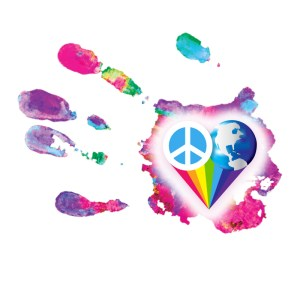 Peace-Touch