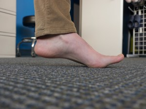 Heel-elevation-plus-toe-spring