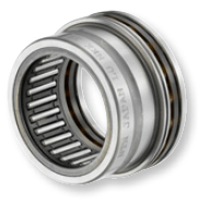 Combined Bearings