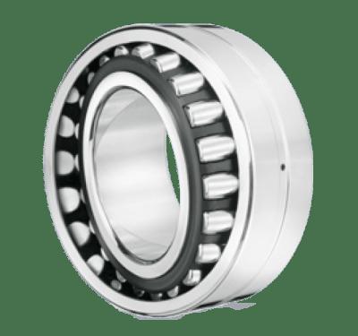 Spherical Roller Bearings