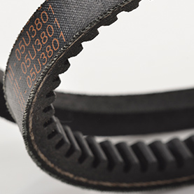 SPB and SPC Sections Wedge Belts