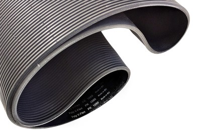 NEW Poly Vflex PK Section Belts (inc EPDM)