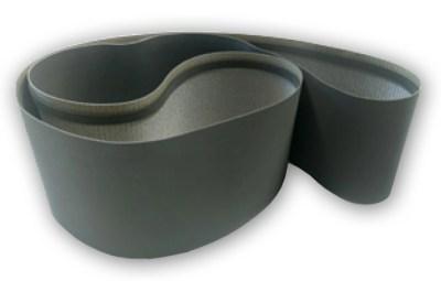 Check Weigher Belts