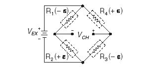 3 Wire Transducer Wiring Diagram Wiring 3-Way Motion