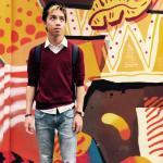 Justin-Lau-Profile