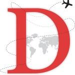 OFFICIAL_logo2