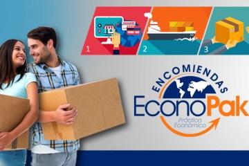 Nuevo EconoPak
