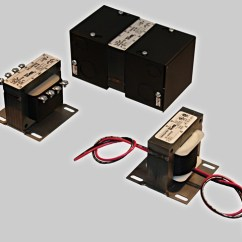 Marcus 3 Phase Transformer Wiring Diagram Western Unimount Single Control Custom Compact Application Open Do Dc Dl Series