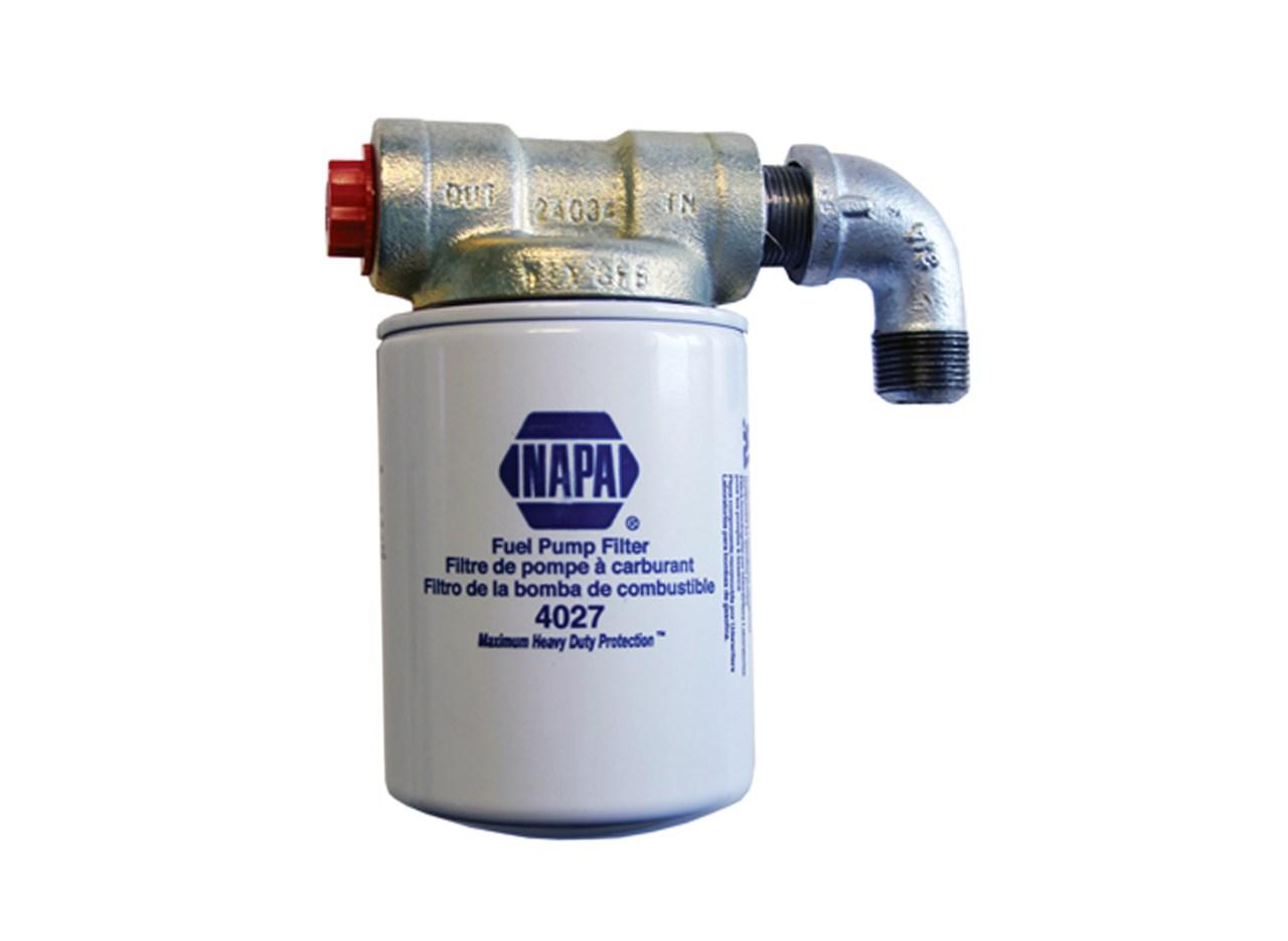medium resolution of  fuel filter kit for refueling tank 0200113958