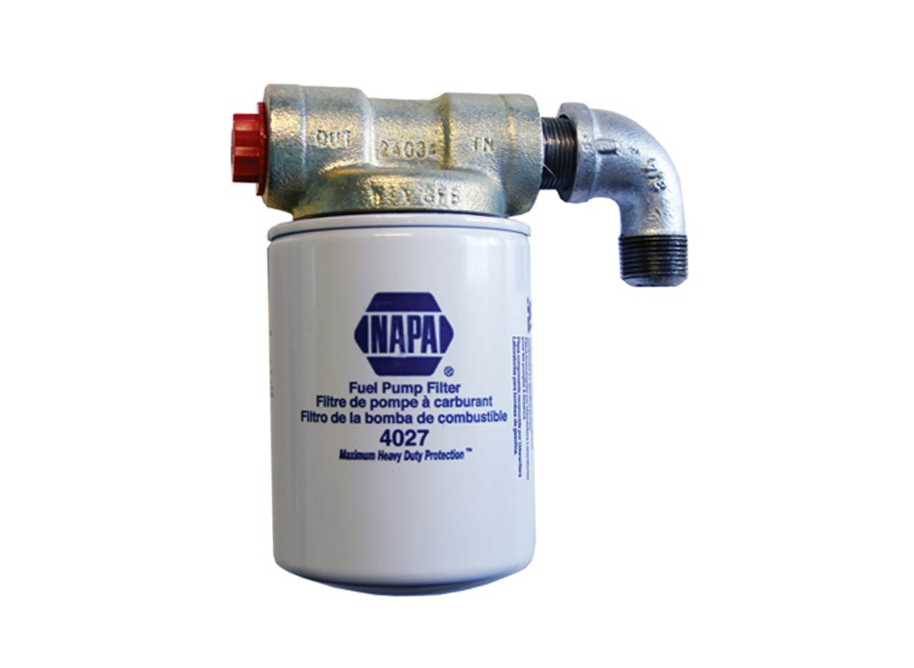 hight resolution of  fuel filter kit for refueling tank 0200113958