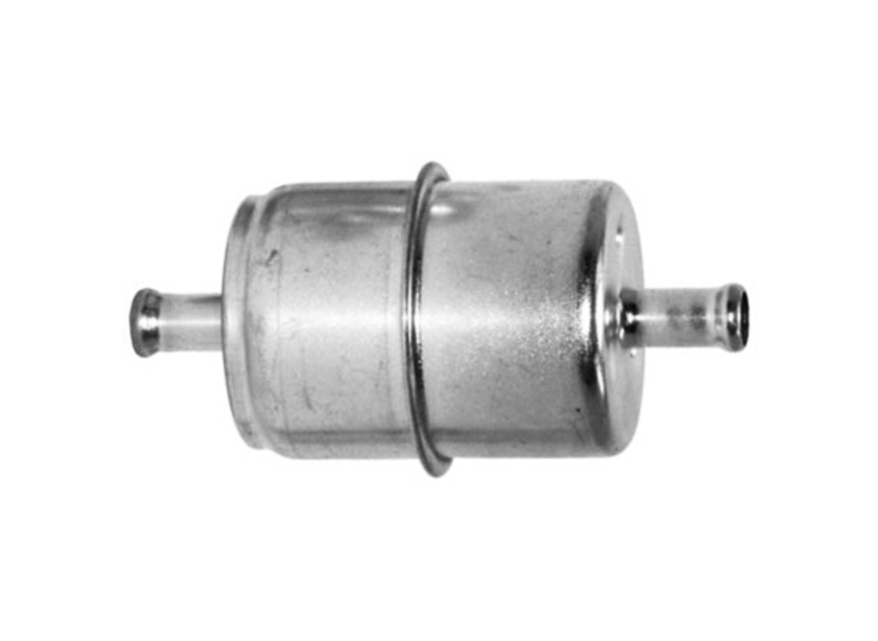 hight resolution of  fuel filter auxiliary replacement 070fl33617