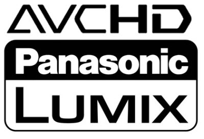 HD Video Tips: Panasonic Lumix AVCHD Video Converter (Mac