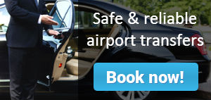 book now rome transfer