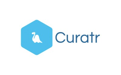 Four very different ways you can use Curatr