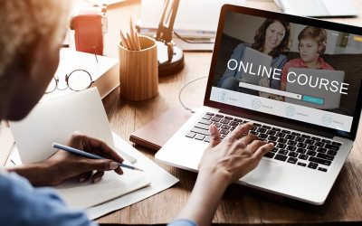 Should You Build an Online Course?