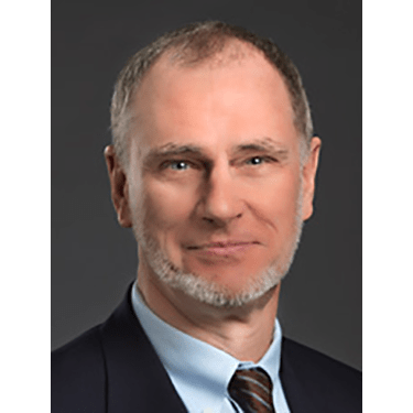 George Fitchett, DMin, PhD, BCC