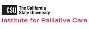 CSU Institute for Palliative Care Symposium