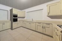 Replacement Kitchen Doors New Kitchen Fitted Bedroom Doors ...