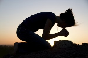 Image result for wife praying