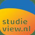 Logo van NIBIG-Studieview