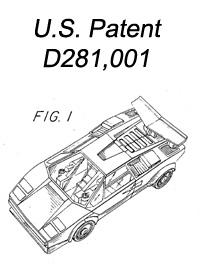 Autobot Cars Red Alert (Transformers, G1, Autobot