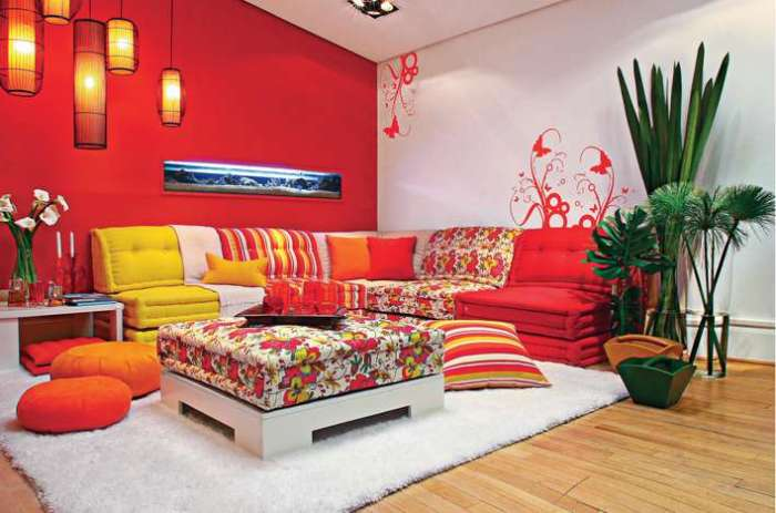 Como-escolher-cor-certa-para-pintar-um-ambiente-em-sua-casa-cores-analogas
