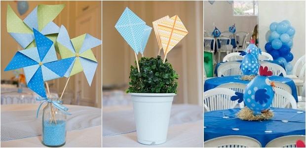 enfeite-de-mesa-para-festa-infantil-transforme-sua-casa-montage1